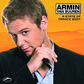 A State Of Trance 2007 - The Full Versions, Vol. 2 by Various Artists