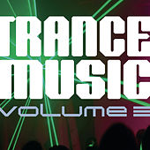Trance Music, Vol.3 by Various Artists