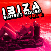 Ibiza Sunset House, Vol. 2 by Various Artists