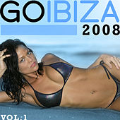 Go Ibiza 2008, Vol. 1 by Various Artists