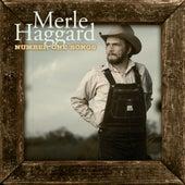 Number One Songs by Merle Haggard
