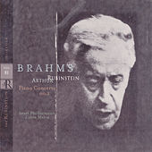 The Rubinstein Collection Volume 81 by Arthur Rubinstein