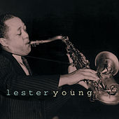 This Is Jazz 26 by Lester Young