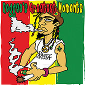 Reggae's Greatest Moments by Various Artists