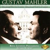 MAHLER, G.: Symphonies Nos. 1, 9 (Schwarz) by Gerard Schwarz