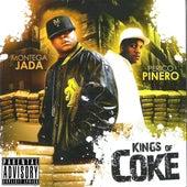 Kings Of Coke by Styles P