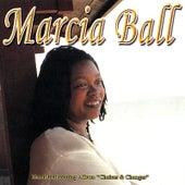 Choices von Marcia Ball