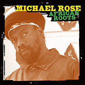 African Roots by Mykal Rose