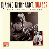 Nuages (Arkadia Jazz) by Django Reinhardt