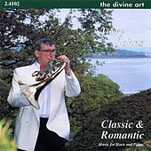 Classic & Romantic Horn by Terry Johns