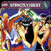 Strictly The Best Vol. 20 by Various Artists