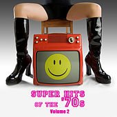 Super Hits Of The '70s Vol. 3 by Various Artists
