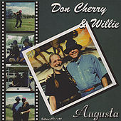 Augusta by Don Cherry