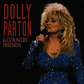 And Country Friends by Dolly Parton