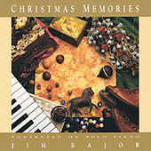 Christmas Memories by Jim Bajor