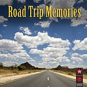 Road Trip Memories by Various Artists