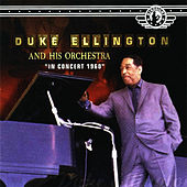 In Concert 1960 by Duke Ellington