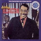Ellington Indigos by Duke Ellington