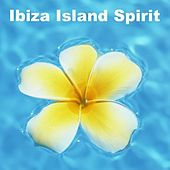 Ibiza Island Spirit by Various Artists