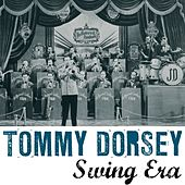 Swing Era by Tommy Dorsey