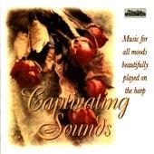 Captivating Sounds - Nostalgia Jazz by Barbara Brown