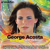 TRUST (The Remixes) by George Acosta