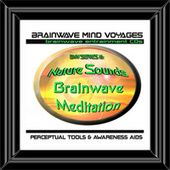 BMV Series 16 - Nature Sounds - Brainwave Meditation by Brainwave Mind Voyages