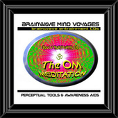 BMV Series 18 - Om Meditation - Brainwave Sessions by Brainwave Mind Voyages