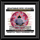 BMV Series 28 - Awakened Mind Brainwave Pattern - Meditational Aid by Brainwave Mind Voyages