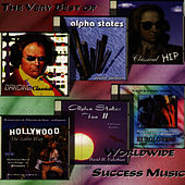 The Very Best Of Worldwide Success Music by David & The High Spirit