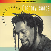 Dancing Floor by Gregory Isaacs