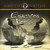 Educated Fools von Various Artists