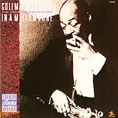 In A Mellow Tone by Coleman Hawkins