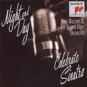 Night & Day by Boston Pops Orchestra