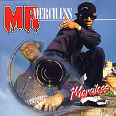 Mr. Merciless by Merciless