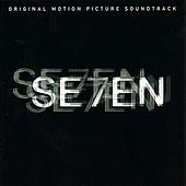 Seven by Various Artists