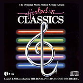 Hooked On Classics by Royal Philharmonic Orchestra