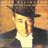 Jungle Nights In Harlem (1927-1932) by Duke Ellington