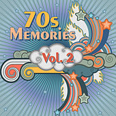 70s Memories Vol. 2 by Various Artists
