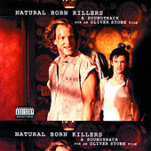 Natural Born Killers by Various Artists