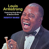 Mostly Blues by Louis Armstrong