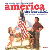 America The Beautiful by John Williams