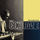 Standards by John Coltrane