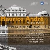 Various: Trumpet Concertos von Various Artists