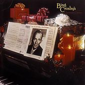 Bing Crosby's Christmas Classics by Bing Crosby