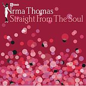 Straight From The Soul von Irma Thomas