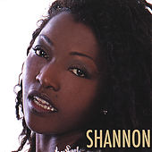 A Beauty Returns by Shannon