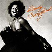 Now We May Begin von Randy Crawford