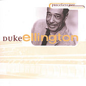 Priceless Jazz Collection by Duke Ellington