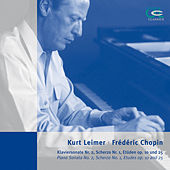 Frédéric Chopin: Piano Concertos by Kurt Leimer
